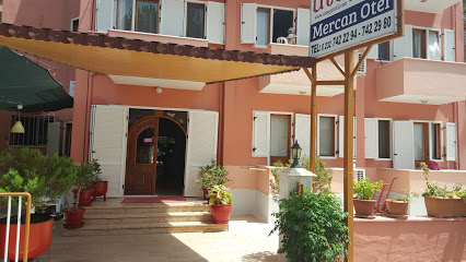 Utopya Mercan Hotel