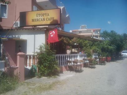 Ütopya Mercan Otel