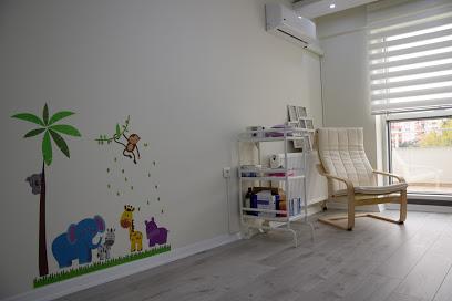 Uzm. Dr. Selcan Çeşme Gündüz Çocuk Sağlığı ve Hastalıkları Uzmanı Aliağa