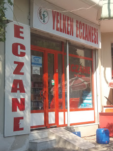 Yelken Pharmacy
