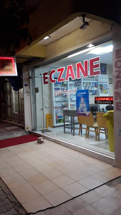 Yenihayat Pharmacy