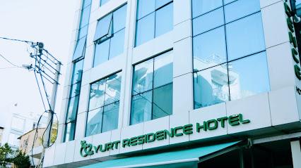 Yeşilyurt Residence