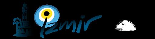 izmir.gen.tr logo